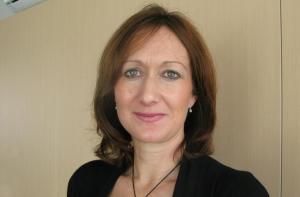 Melanie Murray