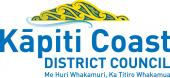 KCDC-logo-COL-POS
