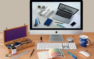 Getting what you need out of a designer